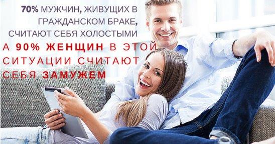 Стоит ли сохранять брак ради иллюзии семьи?    мужчина и женщина   школажизни.ру