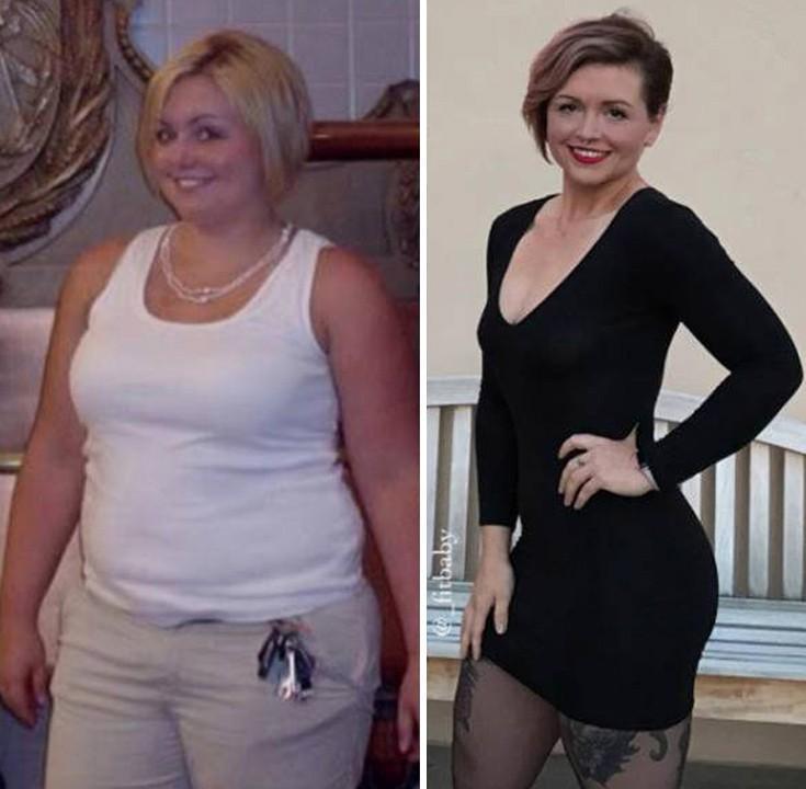 Как избавиться от лишнего веса, сохранив здоровье и наладив питание?