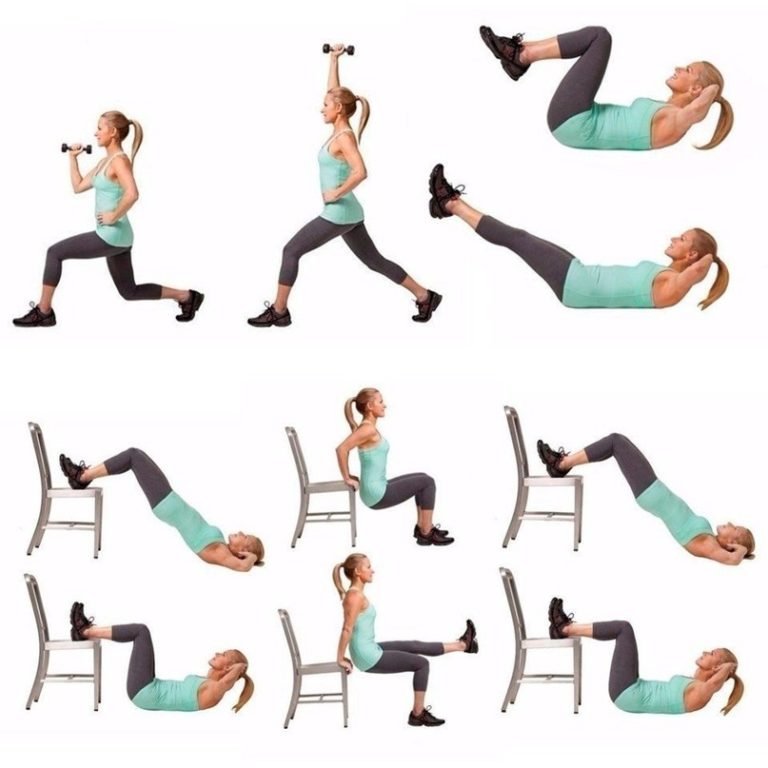 Как похудеть: без диет в домашних условиях, как быстро и эффективно сбросить лишний вес, основы рационы, популярные методики питания, физические нагрузки