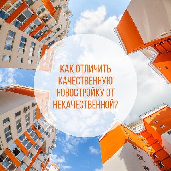 Как выбрать застройщика при покупке квартиры в новостройке: проверка сайта и документов застройщика