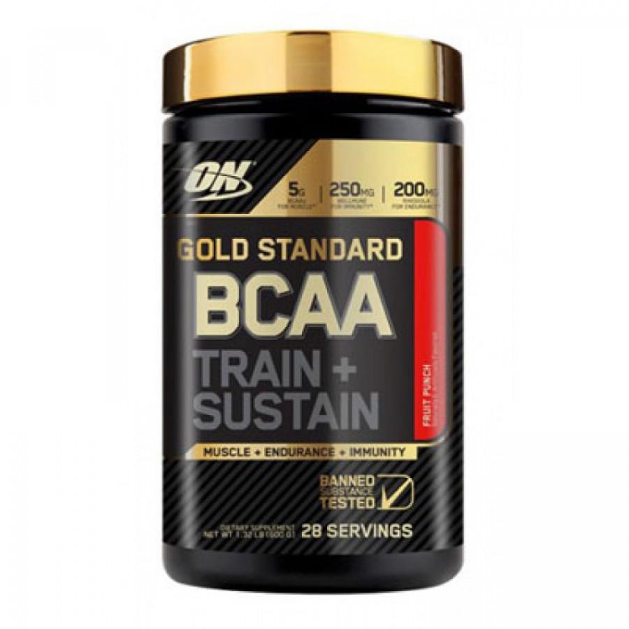 Как принимать bcaa: сколько пить бцаа для набора массы, отзывы
