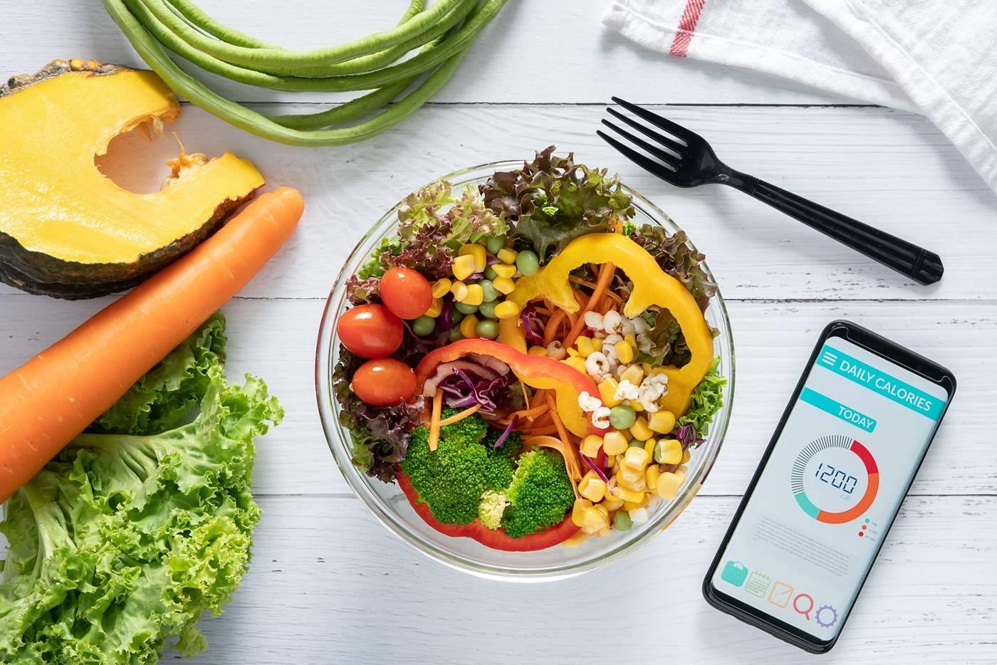 Самый калорийный продукт в мире таблица. самая калорийная еда. самые калорийные кисломолочные продукты