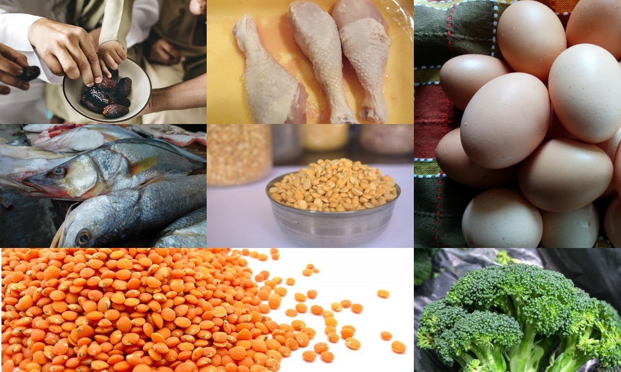 Лучшее спортивное питание для набора мышечной массы - секреты подбора спортивного питания при высоких нагрузках (75 фото)
