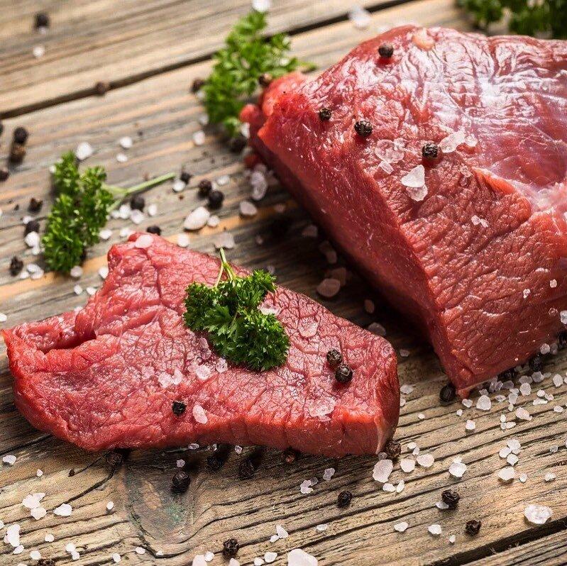 Польза и вред мяса: мифы и реальность, научные доказательства, польза и вред говядины, свинины, мяса кролика, курятины, утки и индюшатины - 24сми