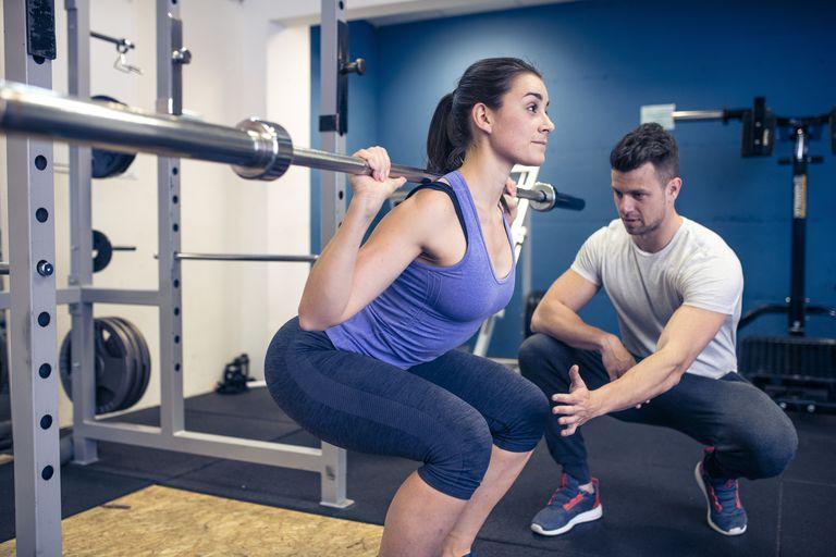 Страхование спортсменов. как и зачем страховаться спортсмену? | страхование