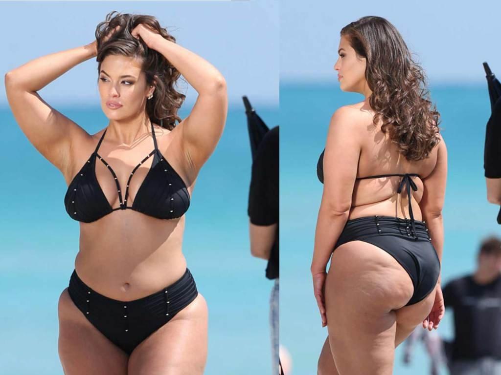 7 секретов позирования для дам в теле от модели plus-size искры лоуренс! и ваши фото будут сногсшибательны!