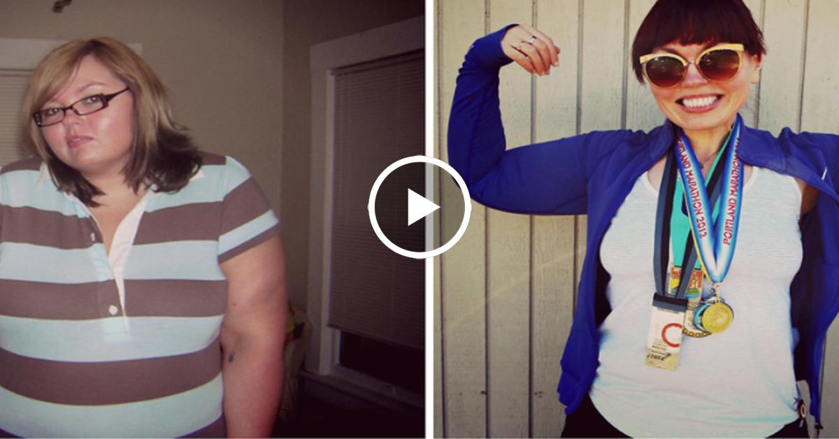 Вакуум для похудения – как выполнять, и поможет ли упражнение в сжигании жира?
