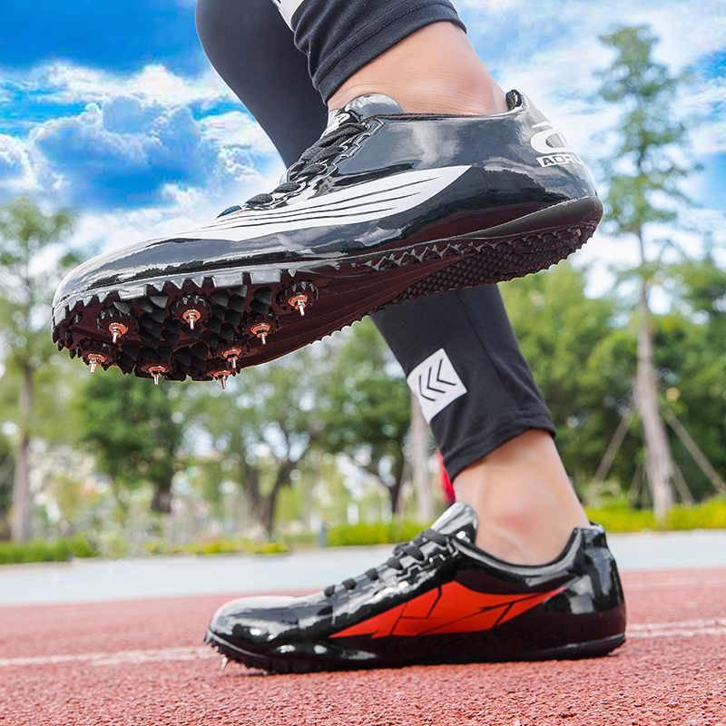 Рейтинг лучших кроссовок для бега по асфальту. лучшие кроссовки для бега по асфальту