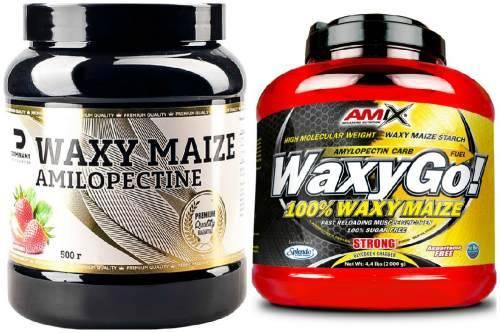 Мальтодекстрин - что это за добавка, дозировка в спорте, в каких продуктах содержится