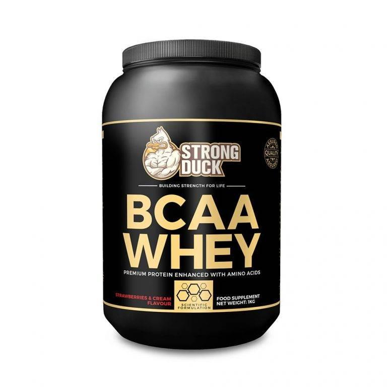 Bcaa или протеин: что лучше выбрать и принимать при занятии в зале, можно ли пить вместе и как правильно