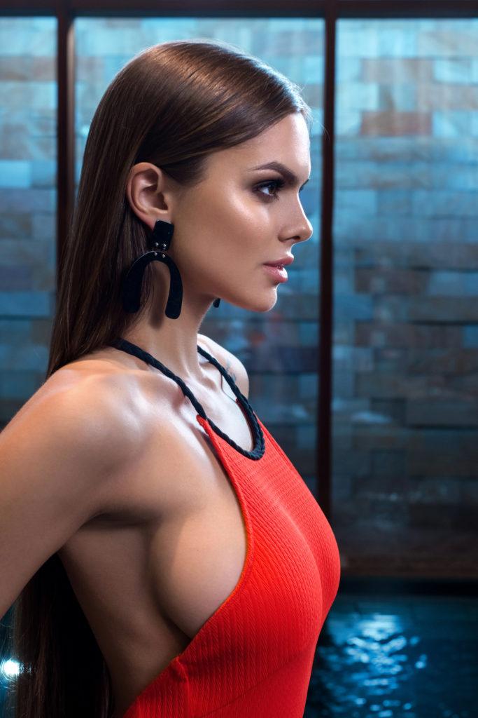 Виктория цатурян биография: настоящее имя, семья, карьера фитнес-модели, фигура, личная жизнь