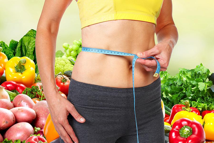Полезные диеты для похудения