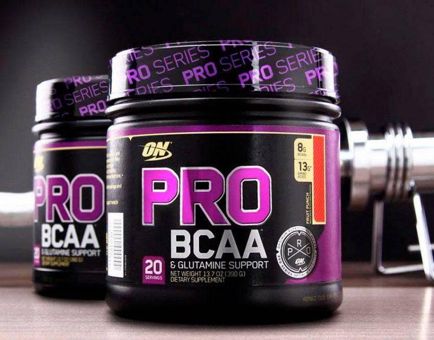 Bcaa для похудения женщинам - как принимать в порошке или капсулах, польза и вред аминокислот