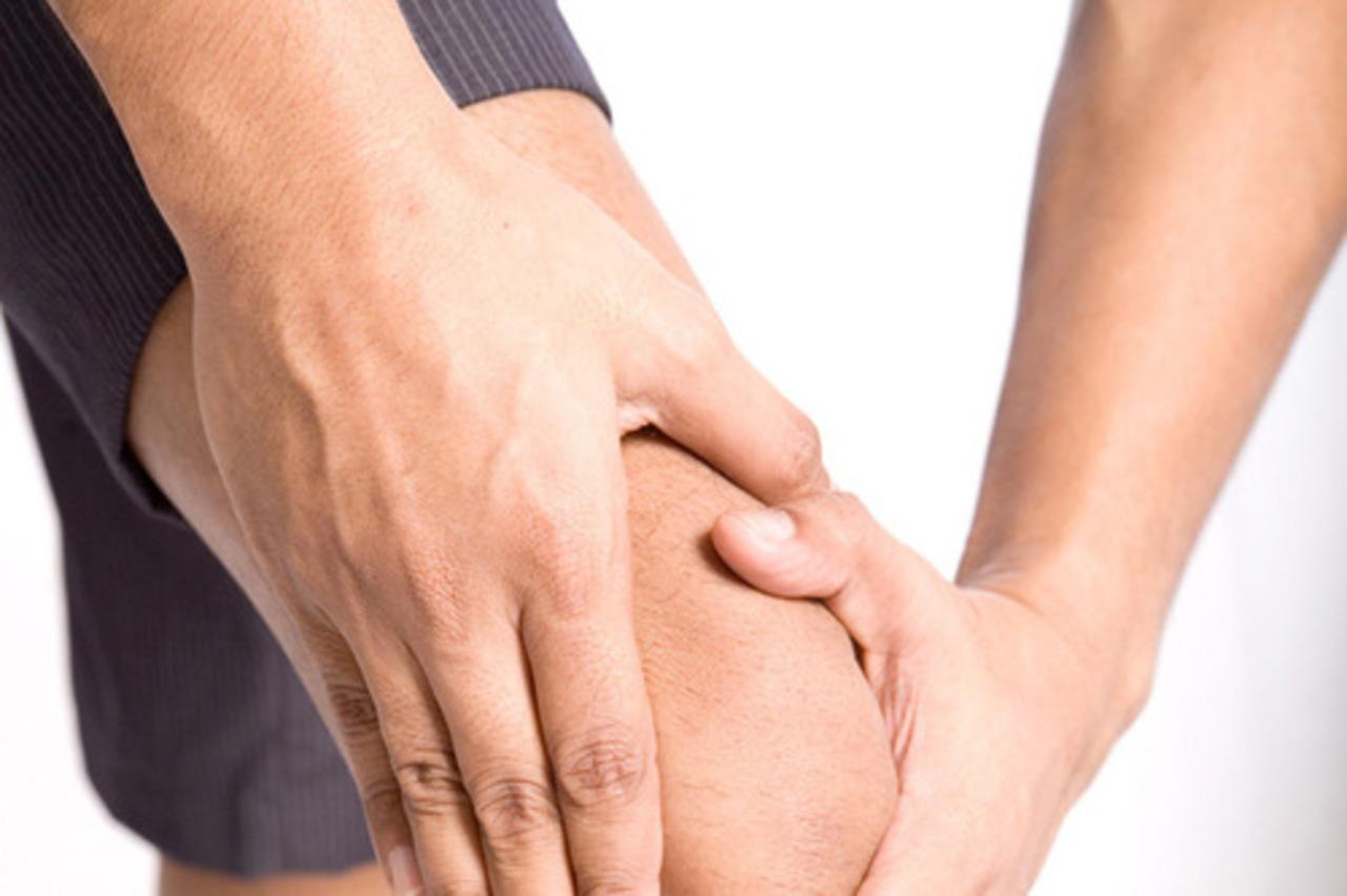 Как беречь суставы при артрозе