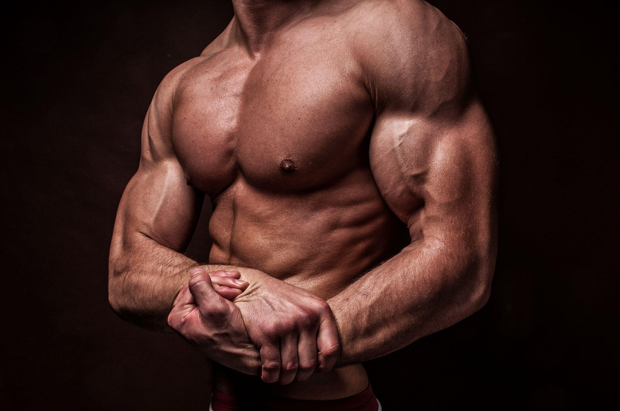 Стременная мышца - самая короткая в теле человека: описание и фото