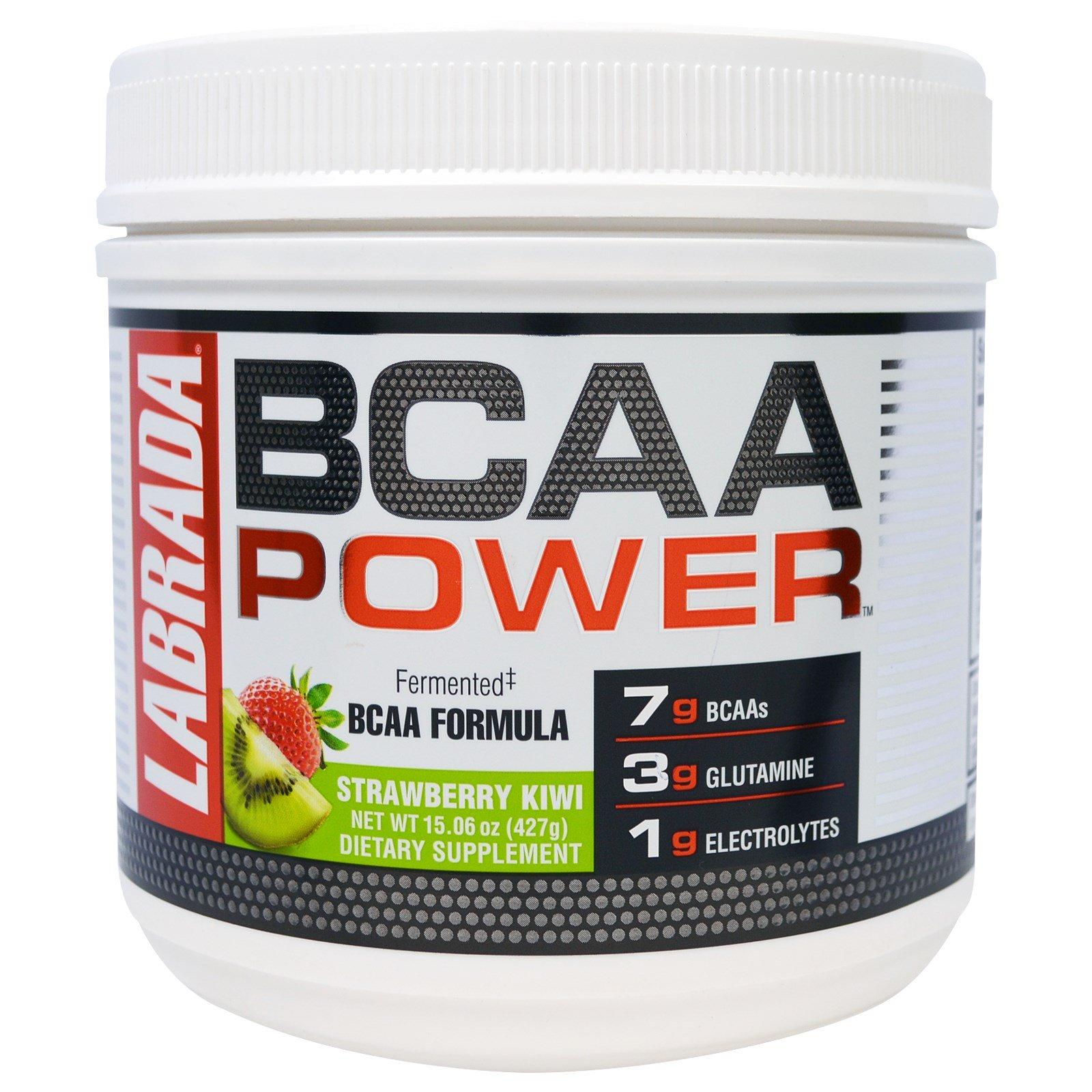 Bcaa: для чего и кому нужен, польза и вред, какой купить
