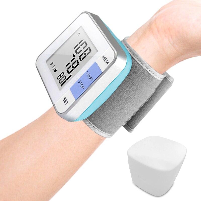 Фитнес-браслет с пульсометром и давлением: как выбрать, обзор моделей | osostavekrovi.com