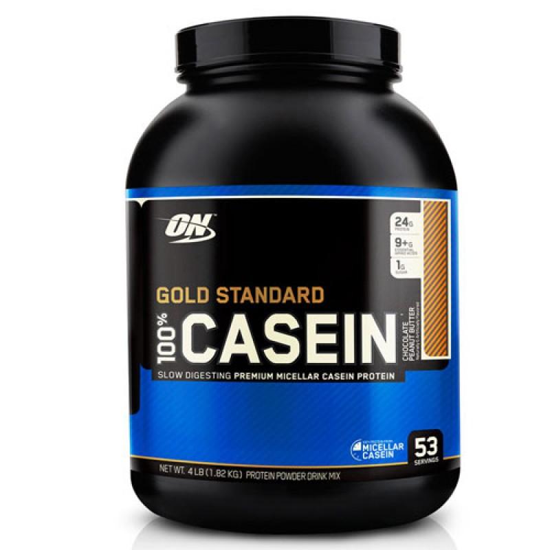 Казеиновый протеин: что это такое, в каких продуктах содержится, как принимать