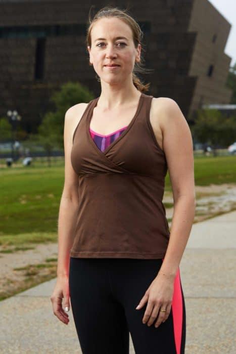 Как питаться и что принимать, если ты худеешь и бегаешь