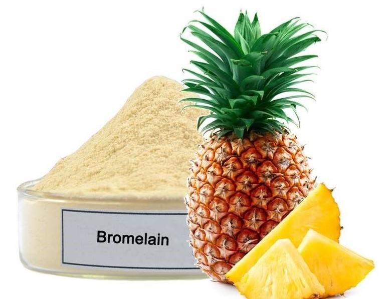 Биодобавка «ананаса экстракт» — отзывы. негативные, нейтральные и положительные отзывы