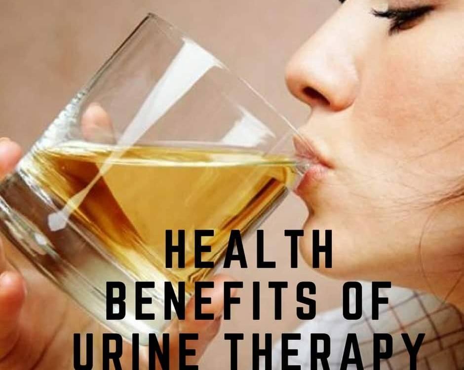 Уринотерапия. лечение мочой » будьте здоровы!
