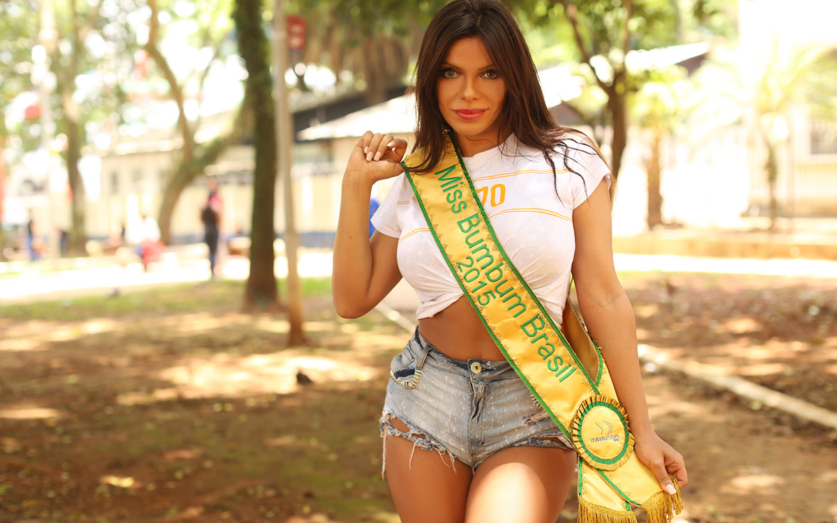 Joselyn cano (джозелин кано) : фото, биография, личная жизнь инстаграм красотки