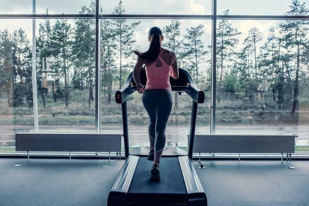 Что такое кардио-тренировка и как провести её с максимальной пользой?
