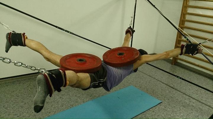 Гид: что делать на первой тренировке – зожник  гид: что делать на первой тренировке – зожник