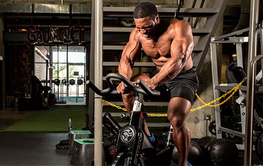 Силовая тренировка, кардио тренировка: что это такое, принципы нагрузок на силу без кардиотренировок