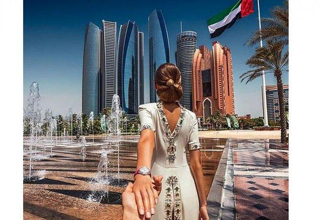 Дубай в 2020 от а до я. лайфхаки, купоны и советы по отдыху.