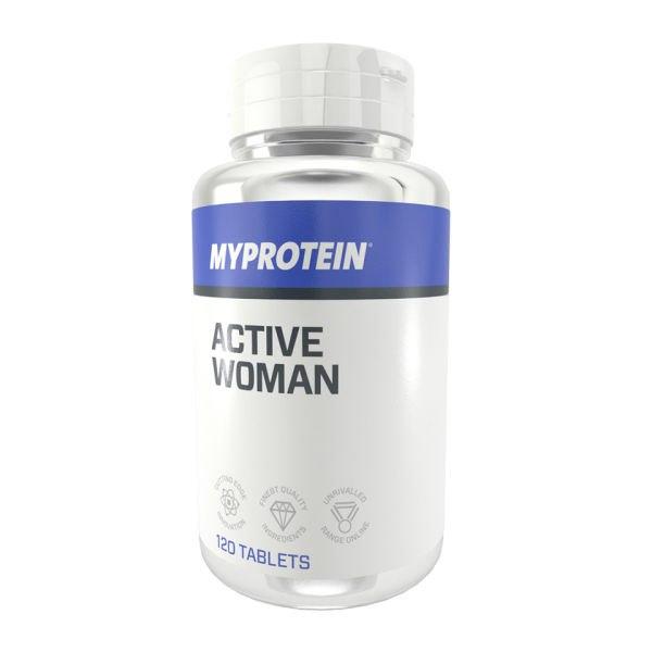 L-carnitine от myprotein: как принимать, отзывы