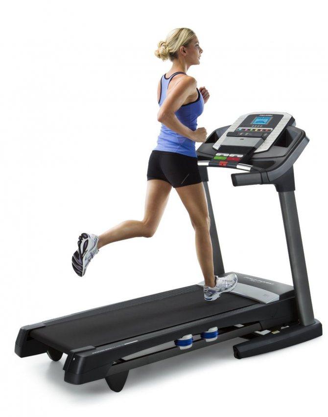 Чем заменить бег: 13 альтернативных вариантов тренировок