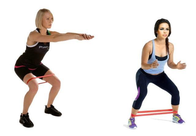 Приседания на коленях со штангой: как делать в тренажере смита и со свободными весами