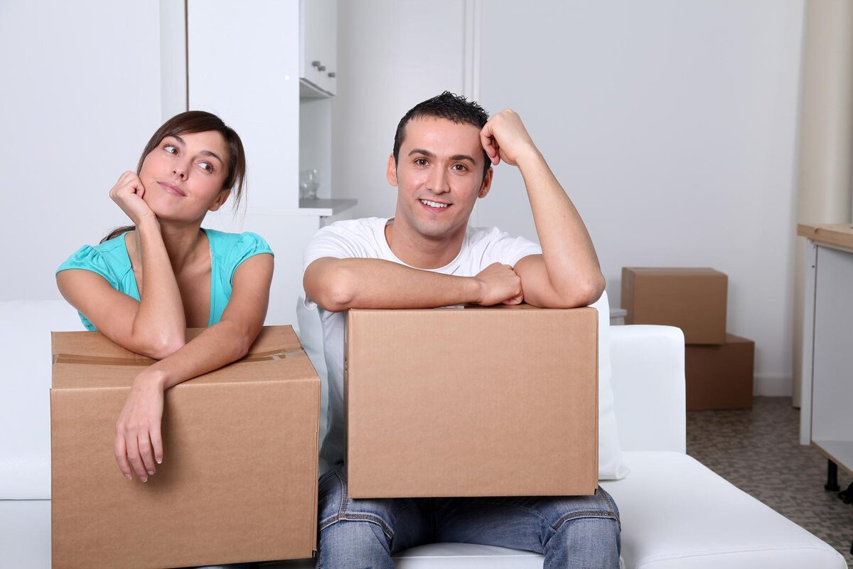 Выбираем новостройку: как купить квартиру еще дешевле