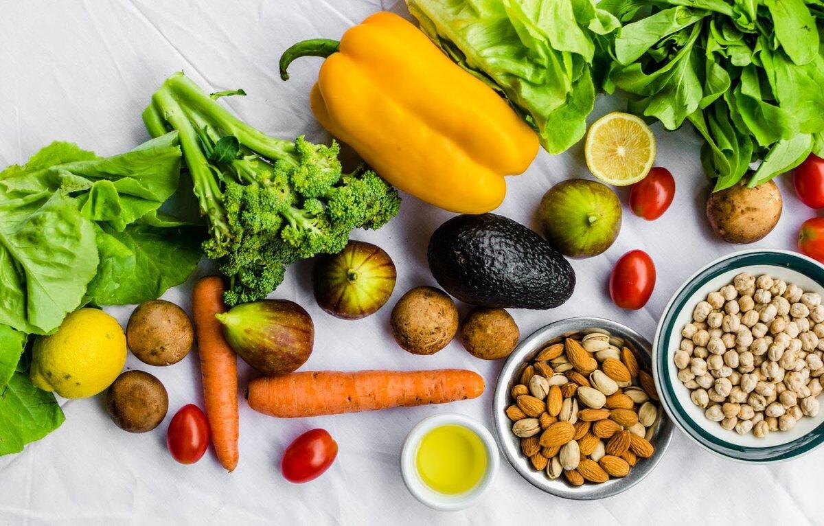 Топ 20 мифов о правильном питании и добавках - семейная клиника опора г. екатеринбург