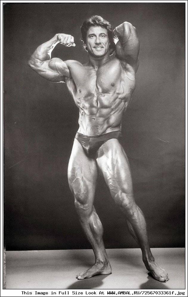 Фрэнк зейн: фото, программа тренировок, рост, вес, биография