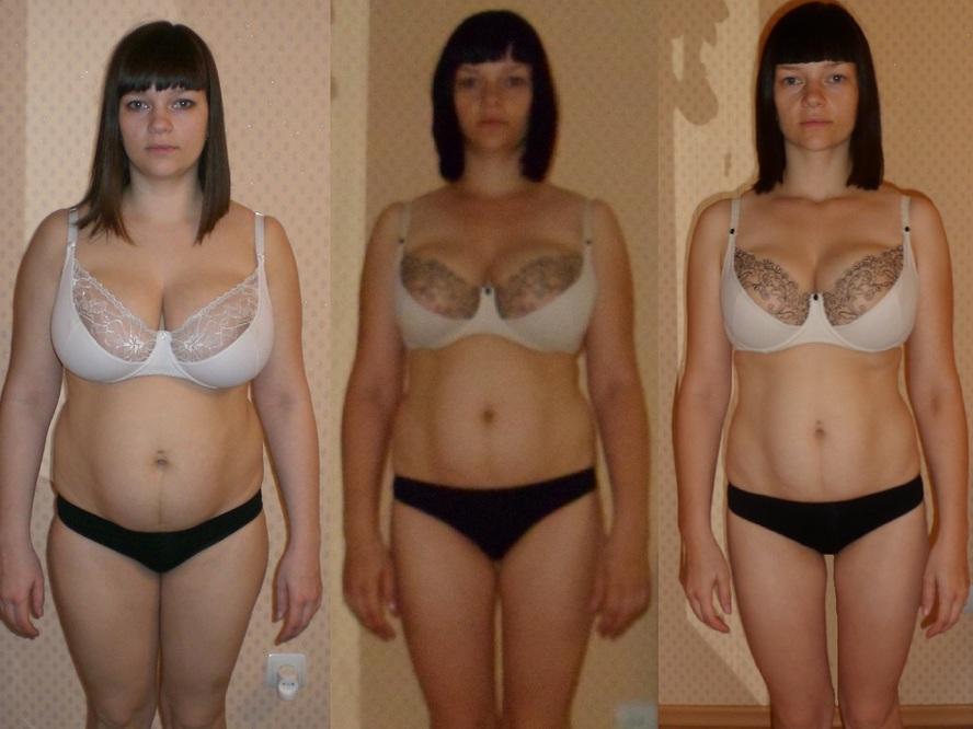 Есть ли жизнь после похудения. как похудеть на 50 кг и не вернуть их снова – зожник  есть ли жизнь после похудения. как похудеть на 50 кг и не вернуть их снова – зожник