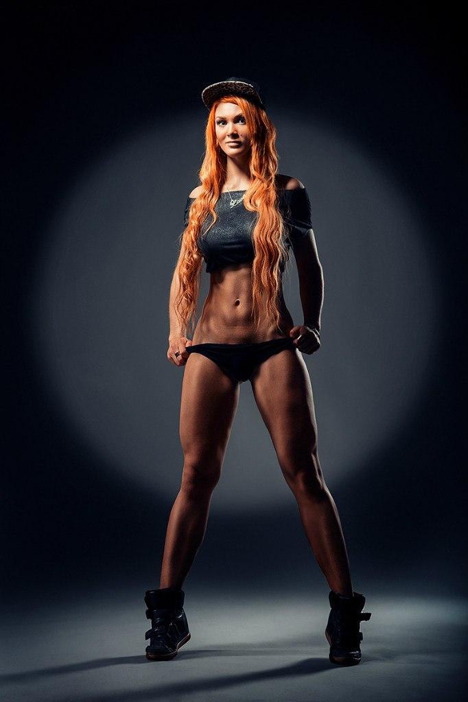 Фитнес бикини арина скромная: биография, фото, тренировки и питание спортсменки