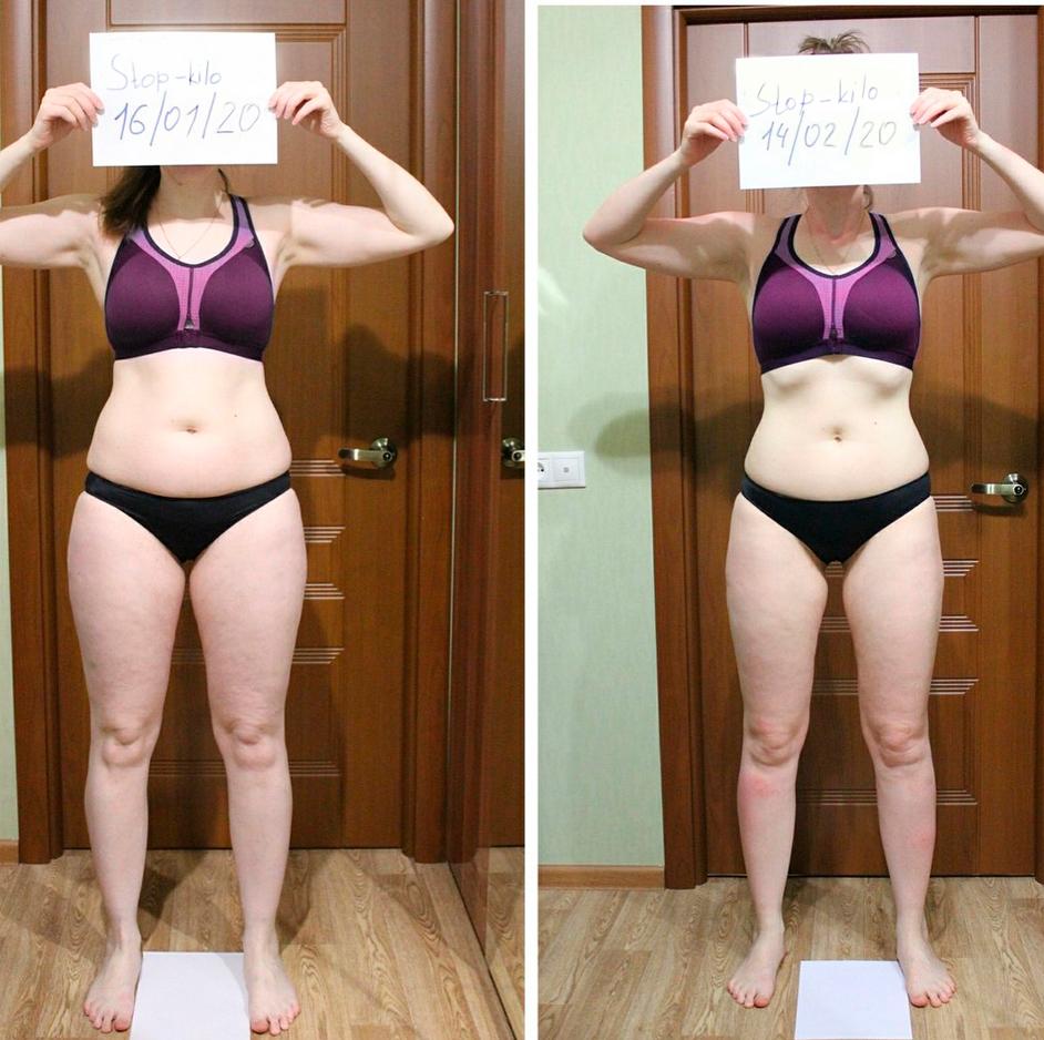 Какими способами и за какой срок можно похудеть на 10 кг без вреда для здоровья