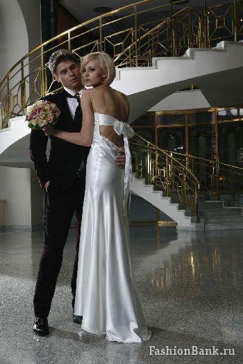 Гусев денис с женой