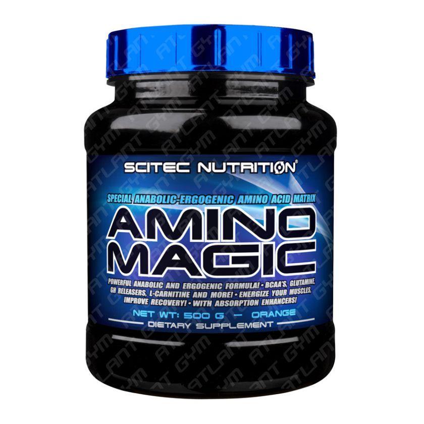 Amino magic fuel 1000 мл (maxler) купить в москве по низкой цене – магазин спортивного питания pitprofi
