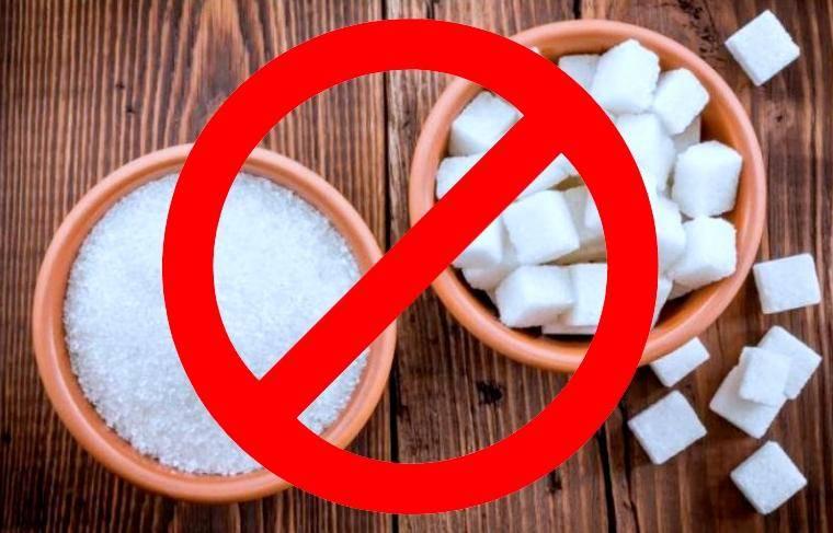 Как отказаться от сладкого и мучного: психология для похудения, как перестать есть навсегда, в чем вред, пищевая зависимость