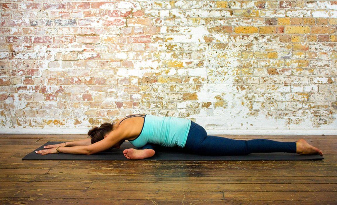 Маласана: техника выполнения позы гирлянды в йоге с фото и видео