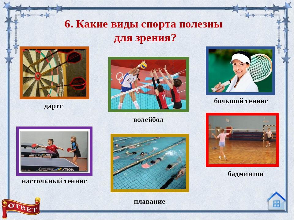Чем опасен спорт. топ причин вреда и пользы спорта - портал обучения и саморазвития
