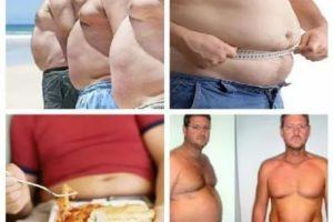 Как сжечь подкожный жир: научная стратегия похудения   бомба тело