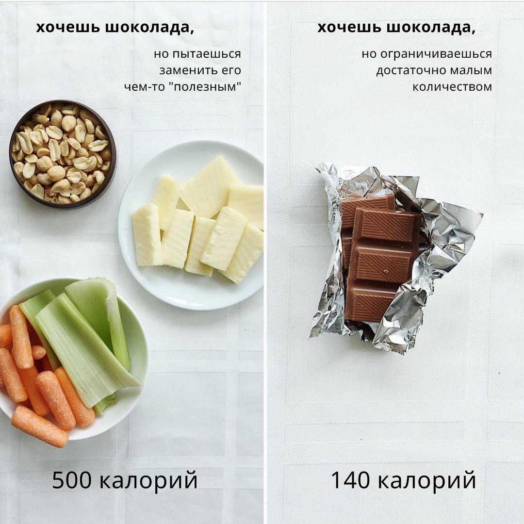 Рецепт зефира без сахара в домашних условиях. можно ли есть его при диабете?