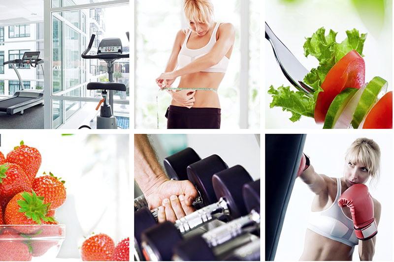 Cиловые тренировки и похудение. все тонкости и секреты! в домашних условиях   для девушек и мужчин