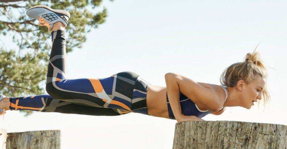 Секреты от кейт хадсон: как обрести красивую фигуру и как стать счастливой