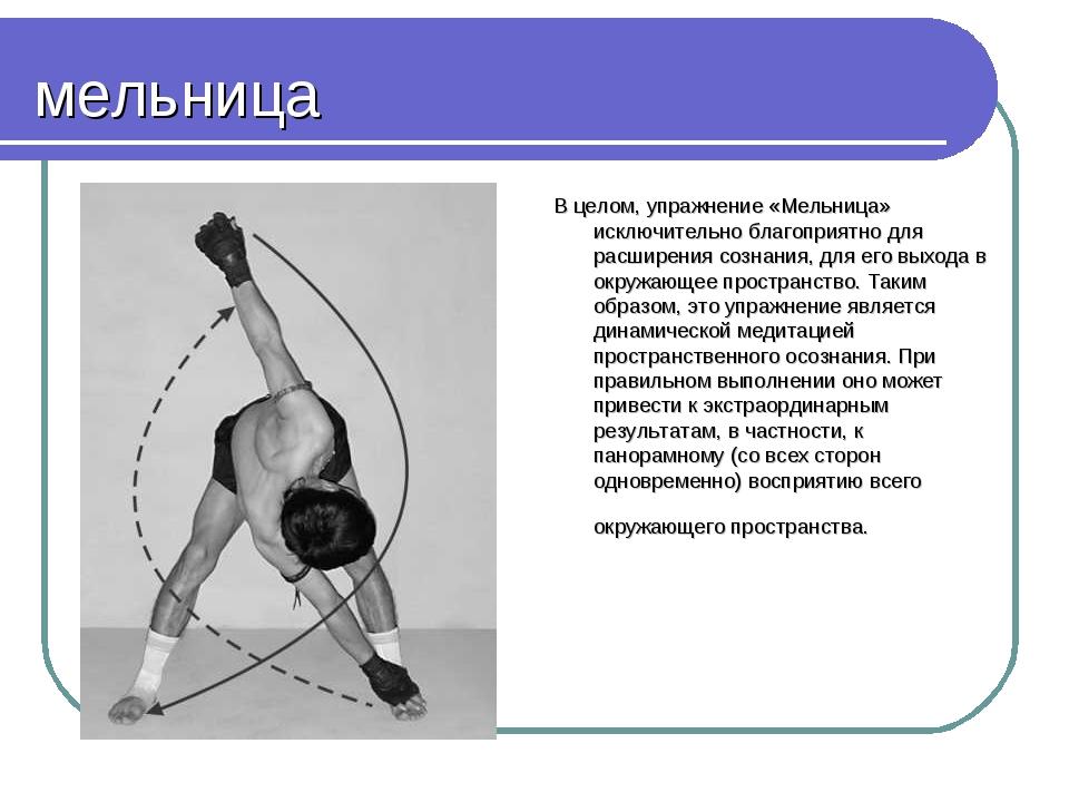Молотки с гантелями-все виды выполнения упражнения с видео