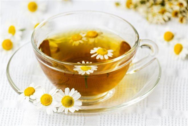 Ароматный ромашковый чай: польза и вред нежного напитка. мифы и научные факты о пользе и вреде ромашкового чая для людей